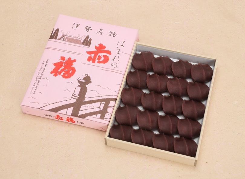 折箱(おりばこ)20個入